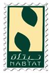 Logo-Nabtat