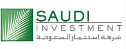 Saudi Investment Co.